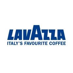 LavAzza