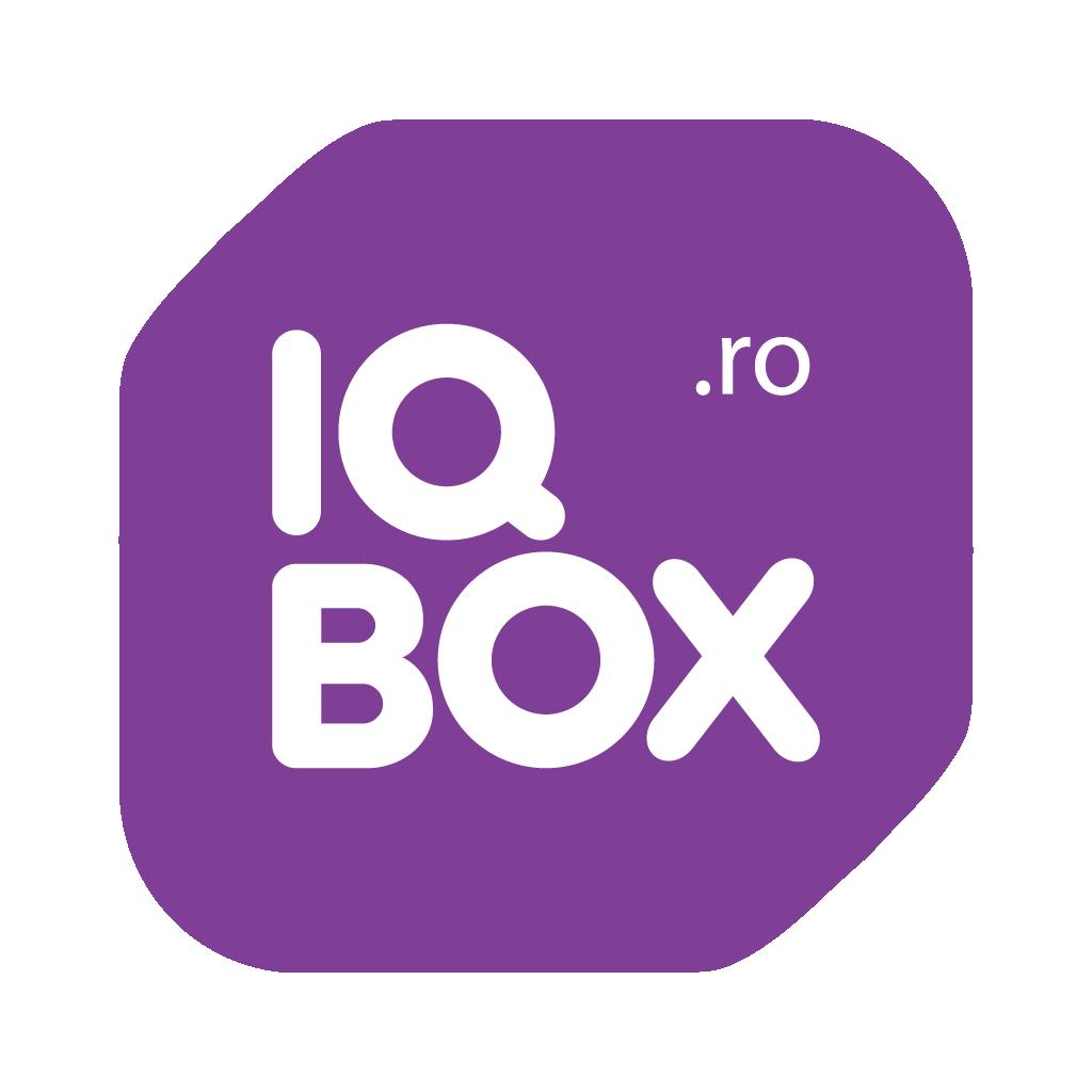 IQ Box Telekom