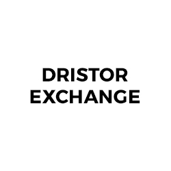 Dristor Exchange