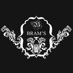 Bram's Beauty Salon
