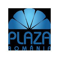 Plaza România | #IEnjoyPlazaRomania